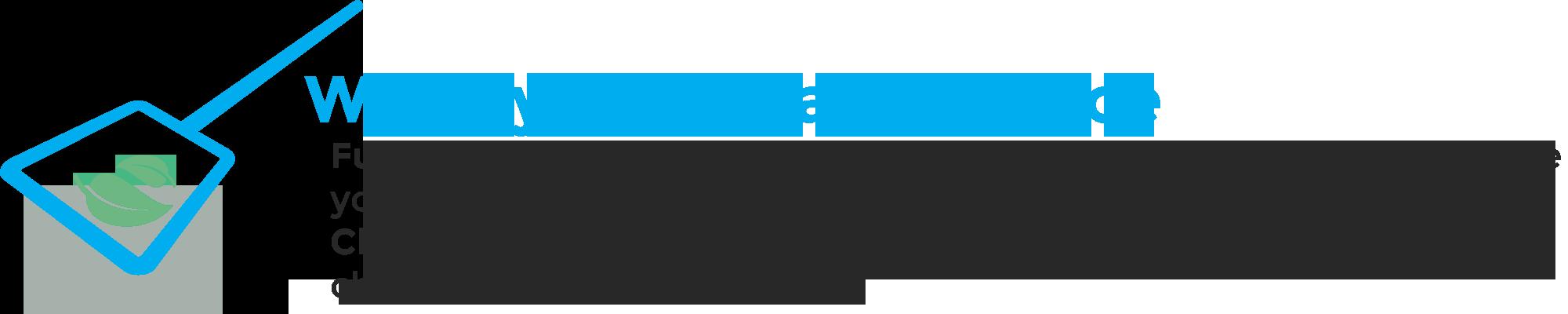 weekly-maintenance-banner